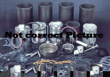 OVERHAUL KIT FOR CUMMINS 4BT3.9 12 VALVE