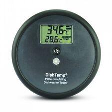 ETI Dish Temp - Plate simulator Dishwasher Thermometer 810-280
