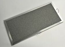 Cynosure Palomar Icon Laser Air Filter 52 0826 00 Metal Panel 16 X 75