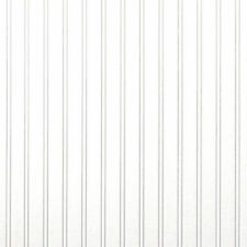 Embossed Paintable Bead Wallpaper WAINSCOTING 497-59016 DOUBLE ROLL FREE SHIP