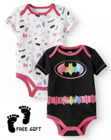 Baby Boys Tuxedo One-Piece Bodysuit /'Most Eligible Bachelor/' Many Sizes ~ NEW