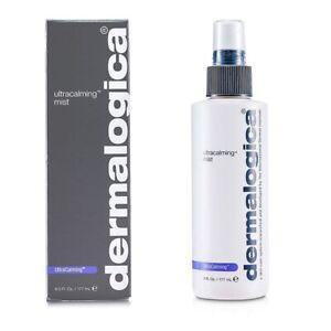 Dermalogica UltraCalming Mist -177ml - RRP £35.00