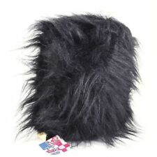 Fancy Dress Bearskin Beefeater Queens Royal Guard Childs Costume Hat Hats 994942