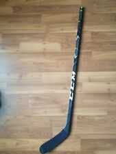 Alex ovechkin Game Used Stick