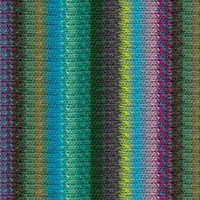 NORO ::Kureyon #389:: wool knitting yarn River Birch