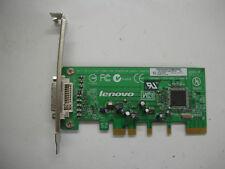 Lenovo FRU39J9334 DVI ADD2-R
