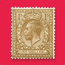 Stamps For Sale Ebay