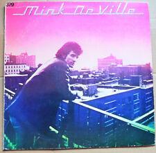 Mink DeVille - Return To Magenta (Vinyl)