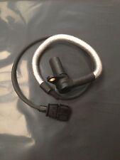Vauxhall Crankshaft Sensor Omega V6 2.5 90492006 BNIB Square Plug