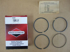 555664 Ring Set - std for Briggs & Stratton Animal, LO206