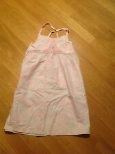 Kleid Tunika mädchen kleid Esprit NEU Gr.134bis 146