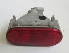 Genuine Used MINI Rear Bumper Fog Light Red for R50 R53 R52 - 7166015