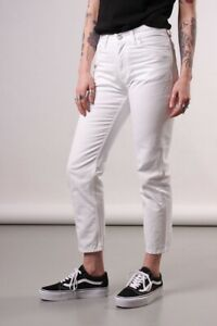 """Carhartt Womens Page Carrot Ankle Pant / Trousers 26"""" - New With Tags"""