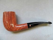 Moretti Pipe Fantastic Freehand Natural Top No Reserve