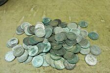 Anlegerposten , Schweiz Silber , 10 x 2 Franken , 100 g , Investorenpaket