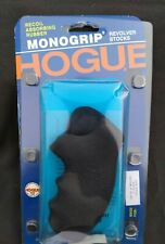 Vintage Hogue Monogrip 60000 S&W J Frame Round Butt See full Fitment Chart Nos