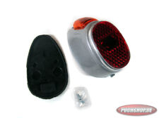 Rücklicht Classic Modell Hella Moped Puch Maxi Oldtimer taillight Old model