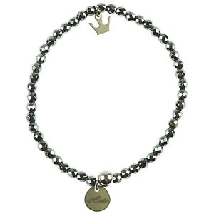 D'Este bracelet women 7907 bangle armlet wristband