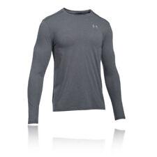 Vêtements de sport haut Under armour taille L pour homme