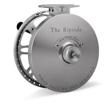 Tibor Riptide Fly Reel, free shipping* and Free $80 Gift Card