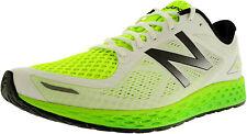 Para Hombre mzant tobillo New Balance-Alto Malla Running Shoe
