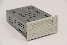 "Archive Corp 4324NP 3.5"" 4324RP SCSI DAT Tape Drive"