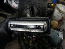 Sony Autoradio CD Compact Disque Lecteur MP3 Modèle CDX-R3300 DRIVE-S