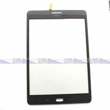 Tablet & eBook Reader Parts for Galaxy Tab A