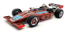 Carousel1 1/18 Scale 4703 - 1974  Cobra Firestone Eagle Pancho Carter Indy 500