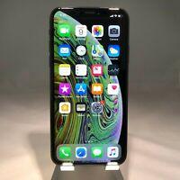 Apple iPhone XS 64GB Space Gray Verizon - Excellent Condition