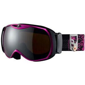 NEW Salomon Xtend Xcess 8 Women Ski Snowboard Goggles