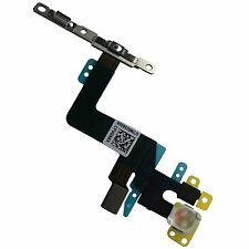 """OEM Switch On Off Power Button Flash Flex Replacement for iPhone 6S Plus 5.5"""""""