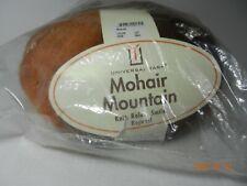 Universal Yarn Mohair Mountain -Heather Hill # 2007 Lot 5045