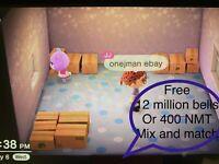 Judy - Animal Crossing New Horizons SUPER RARE Villager