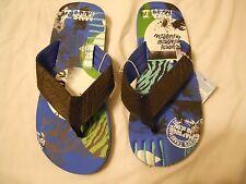 Flip Flops Shoes Sandals Men Size 7