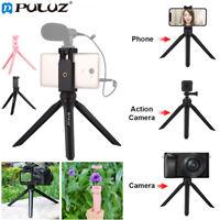 Handy selfie handheld monopod stativ halterung stand für smartphones kameras