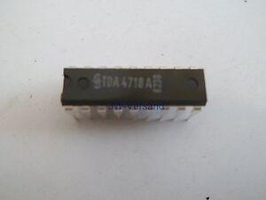 Siemens TDA 4718A *1 Stück* *NOS*