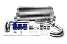 HDI HYBRID GT2 PRO FRONT MOUNT INTERCOOLER KIT -  STAGEA M35 VQ25DET 01-07 - NEW