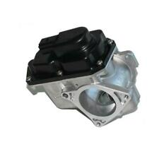 NEU AGR Ventil Audi Seat Skoda VW 2.0 TDI 03L131501K / 03L131501G ORIGINAL