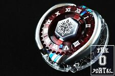 TAKARA TOMY Beyblade BB109 Booster Vulcan Tempo BD145RS Metal Fury JP-ThePortal0