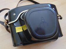 Tasche Pentacon Fototasche für Fotokamera Praktica