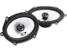 Alpine Lautsprecher SXE5725S Koax 400W für Ford Mondeo II ab 2000