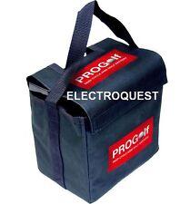 Pro Golf Bag for 36 Hole Powakaddy etc 33 & 36AH Battery