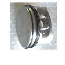 Briggs and Stratton 594539 Piston Assembly