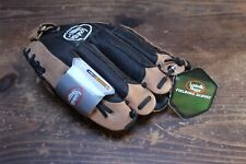"Louisville Slugger Genesis 1884 Genb110Rh Baseball Glove 11"" New w/ Tags"