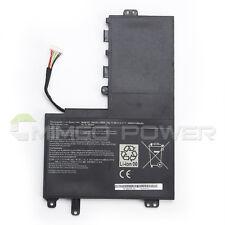 New Battery for Toshiba Satelite U940 M40-A M40T M50T U40T E55 E45T PA5157U-1BRS