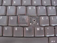 One keyboard key & fitting4 ACER Travelmate 2300 2400 2410 4000 4400 NSK-AEK0U