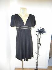 Miss Selfridge Party Dress Size 10