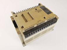 Hitachi Hizac E-20FR Programmable Controller 9E23