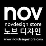 novdesign Store UK